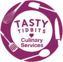 Tasty Tidbits Culinary Services | Serving Northern Illinois & Southern Wisconsin