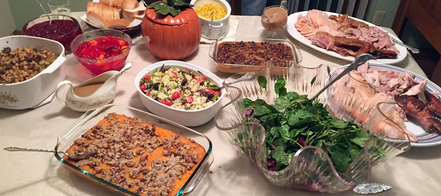 holiday-meal-gratitude